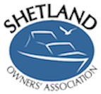 Shetland Owners Association